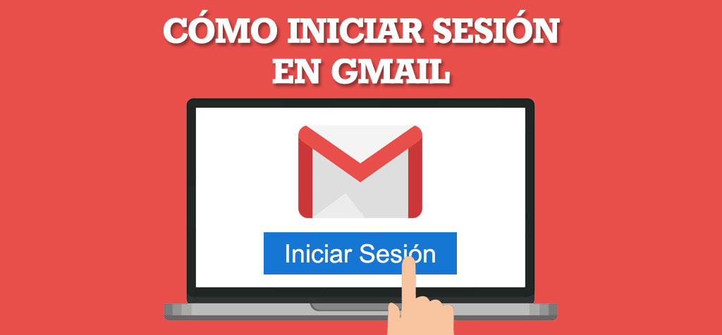 Iniciar español en correo sesion Iniciar sesión