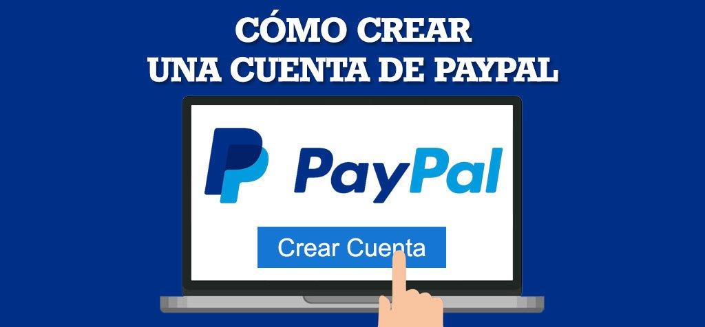 Paypal Espanol Mi Cuenta